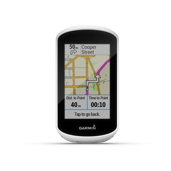 garmin fietsnavigatie hire